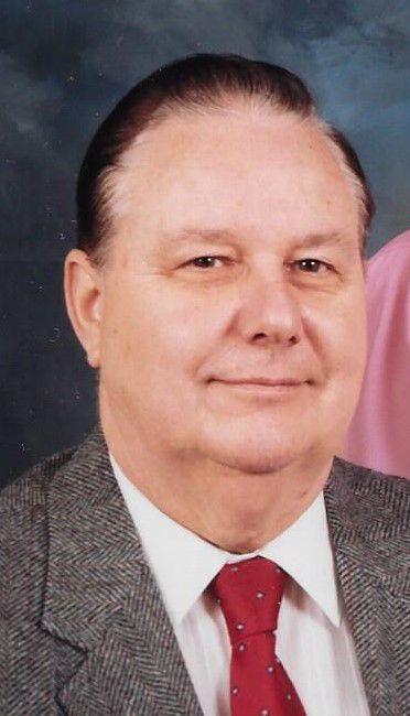 Bill Shafer