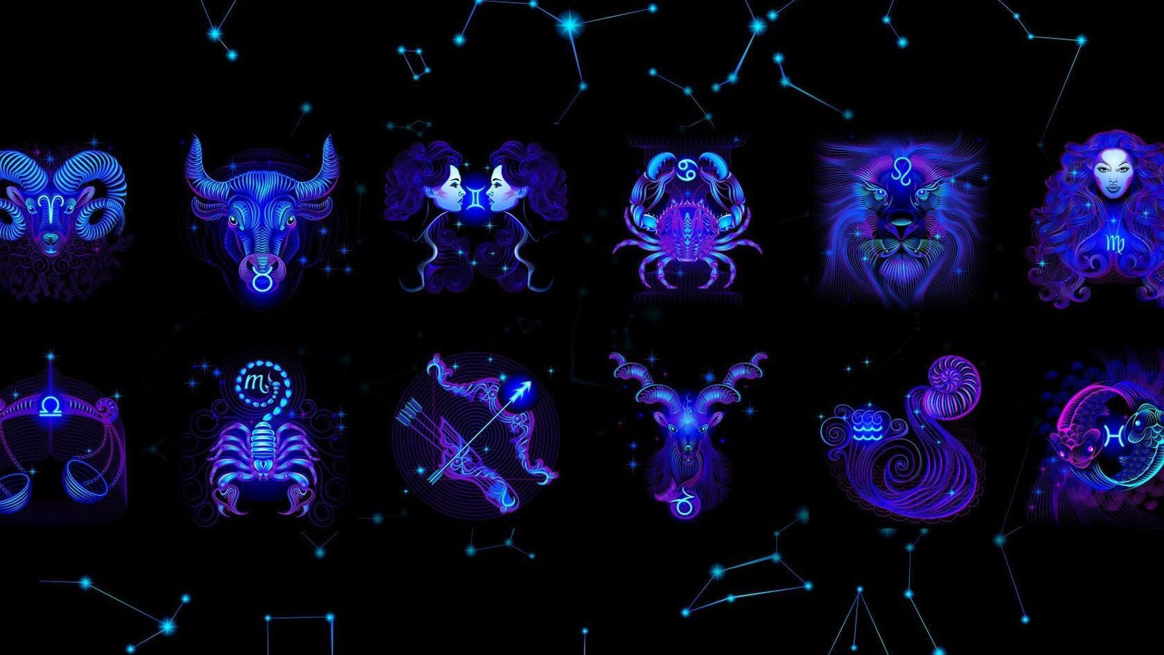 Horoscope for Jan. 17