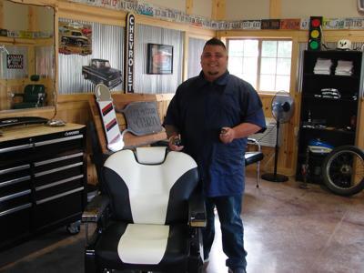 063017-mat-fea-biz-ub-barber-RS