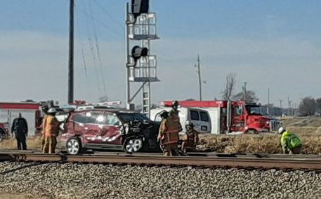 Amtrak-vehicle collision (copy)