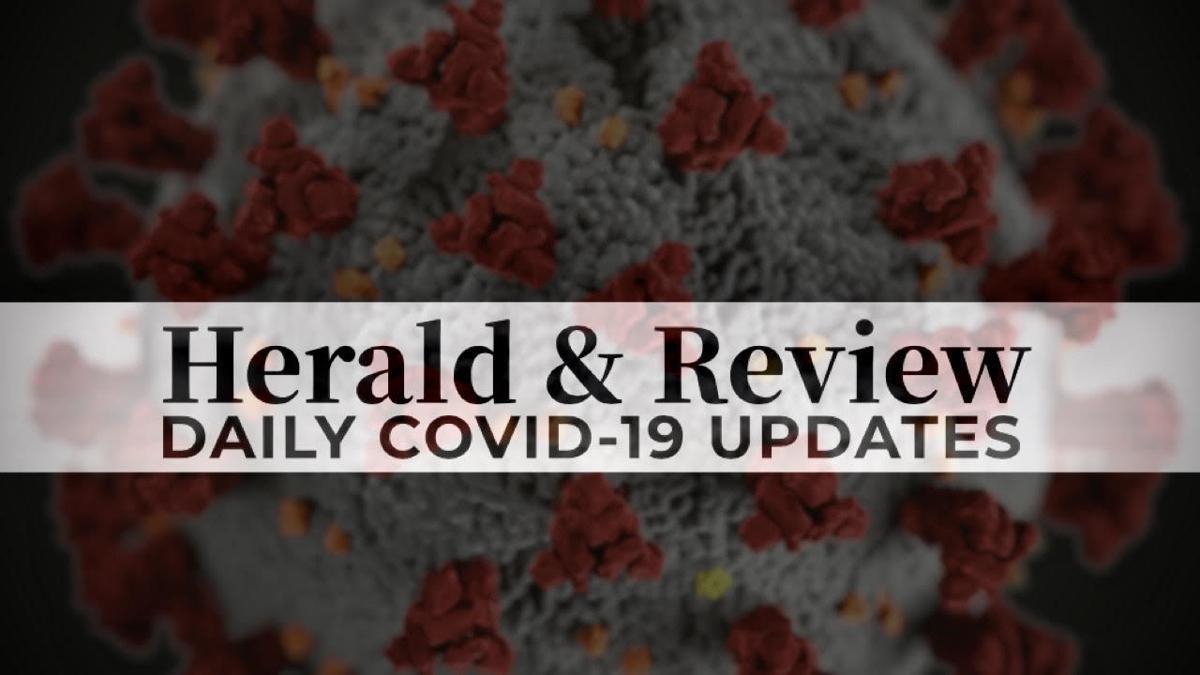 Coronavirus Podcast