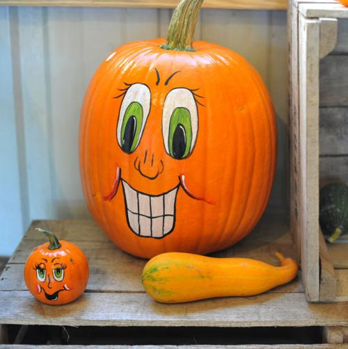 Halloween Events 2020 Near Tc Area Halloween event listing: Trick or treating, truck or treat
