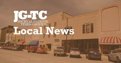 JGTC local news graphic