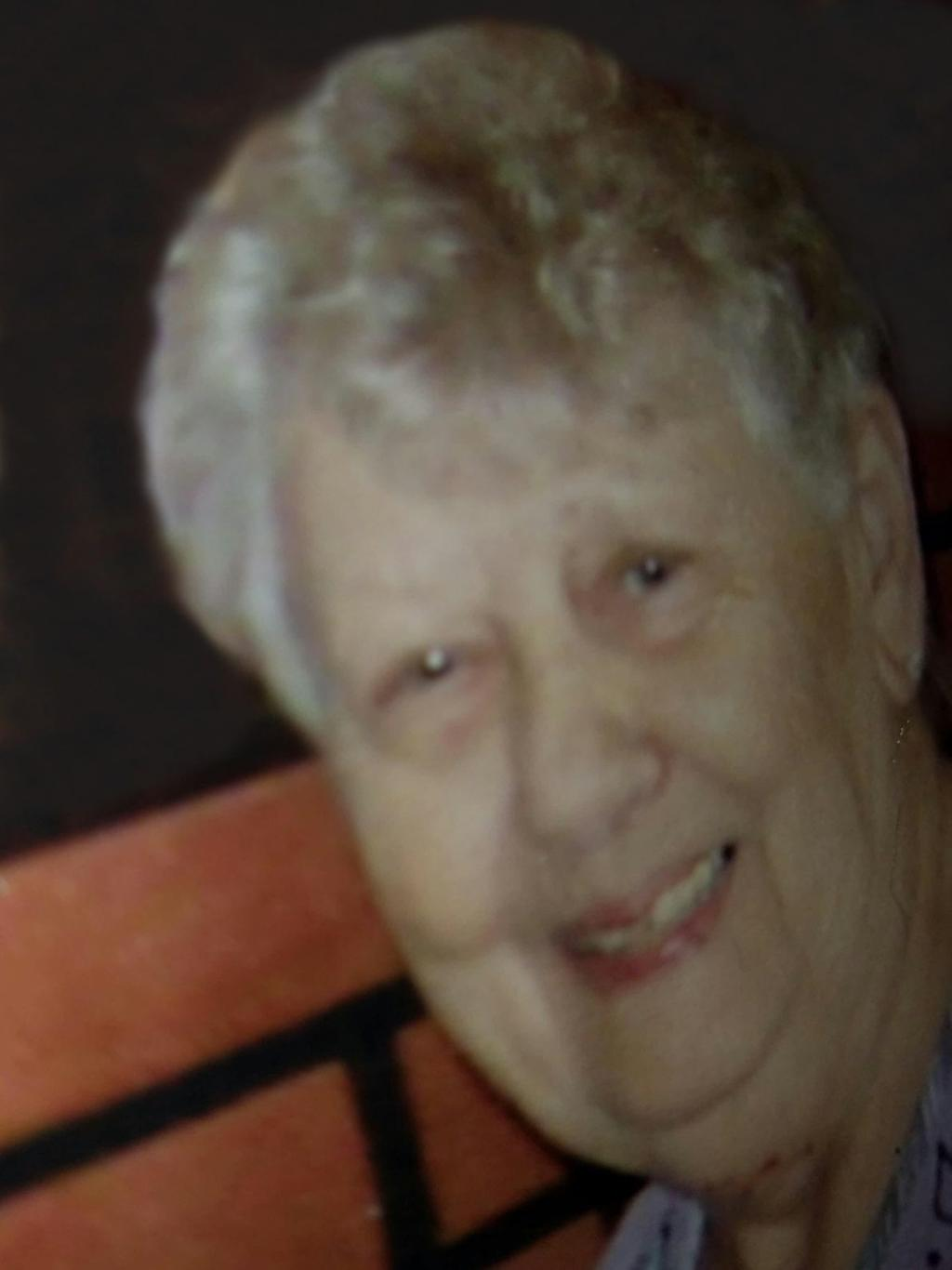 In Remembrance: Locals who passed on in April | Obituaries