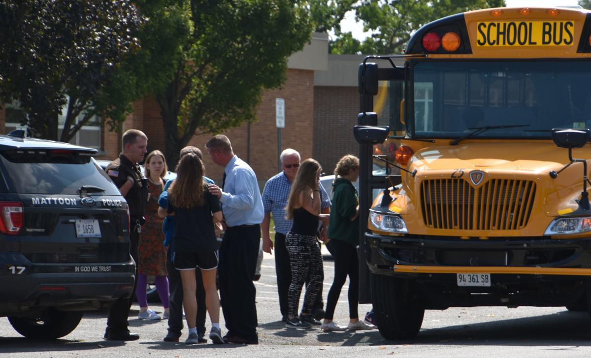 Mattoon High School shooting 7