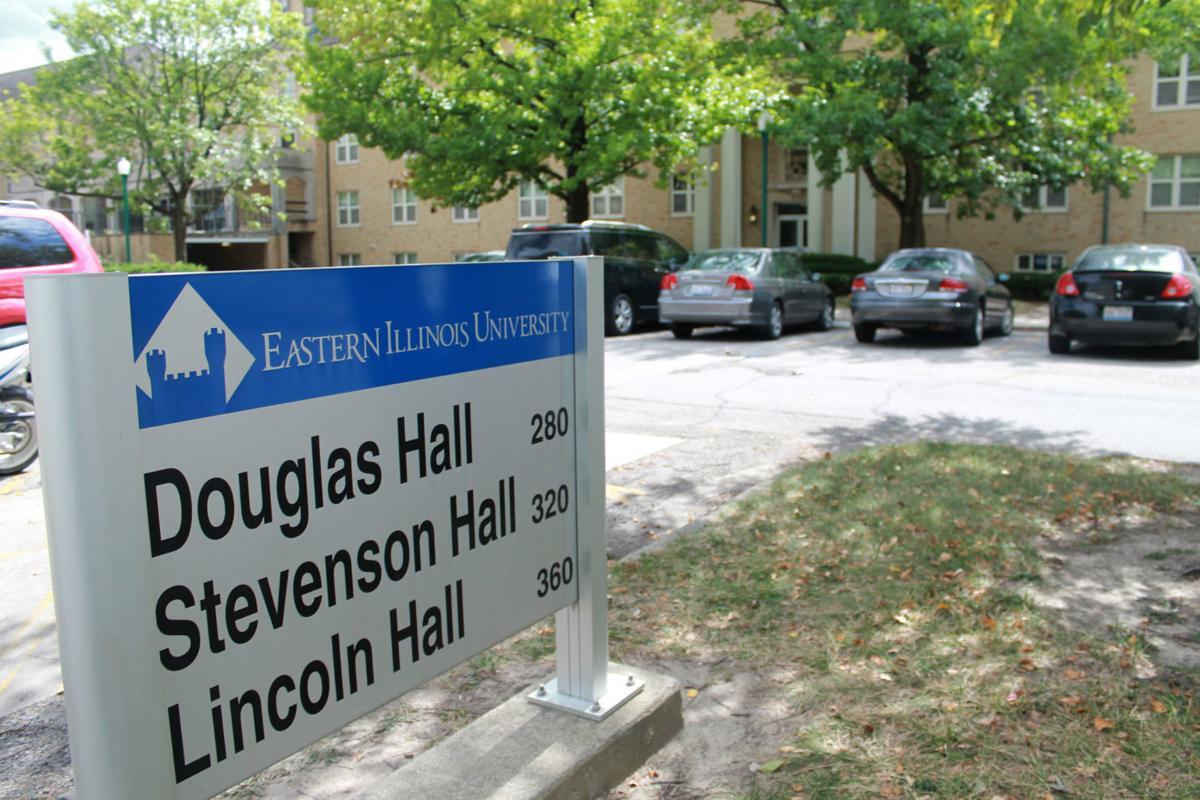 DOUGLAS HALL NAME CHANGE 1 (09/06/17)