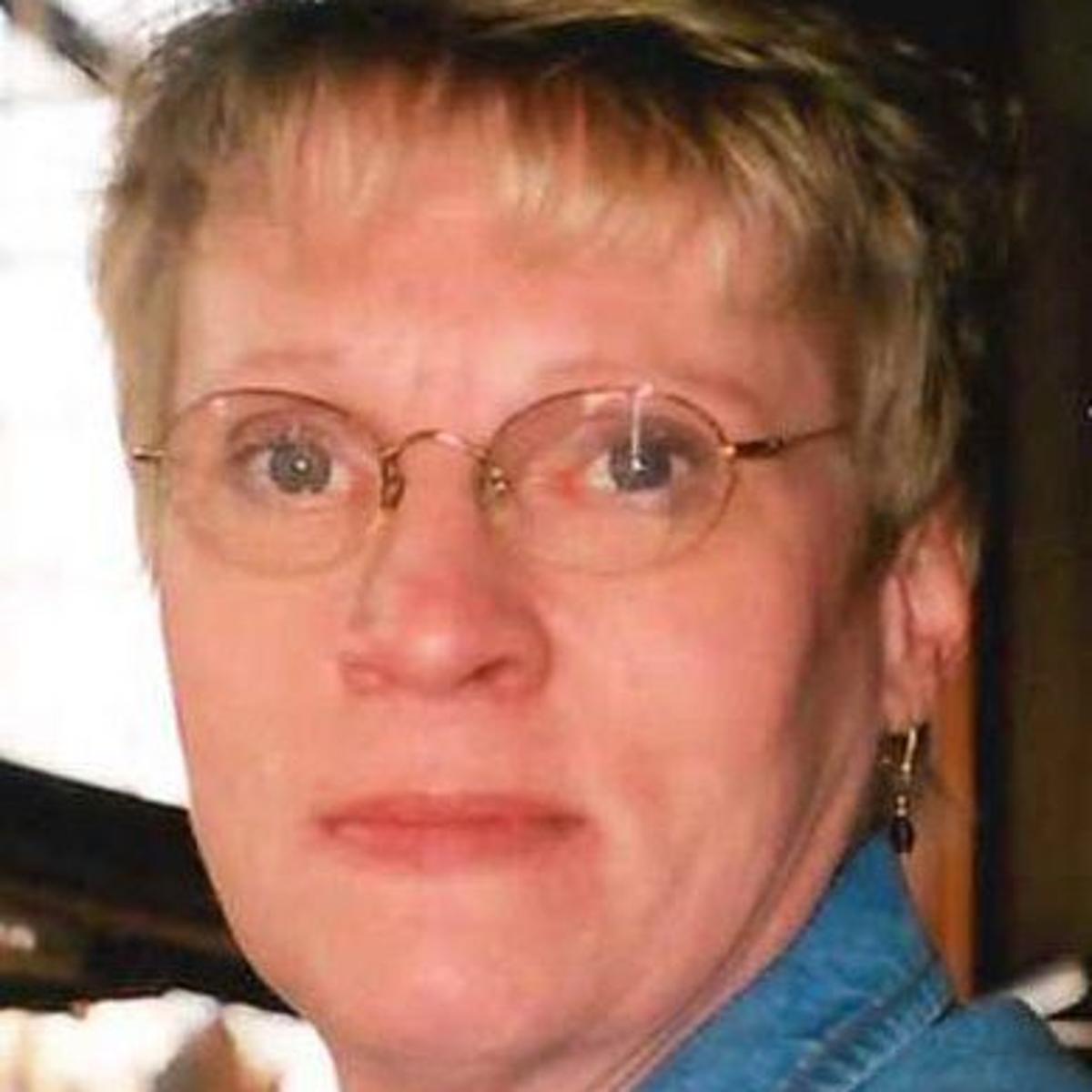 Judyth K  Hedge   Obituaries   jg-tc com