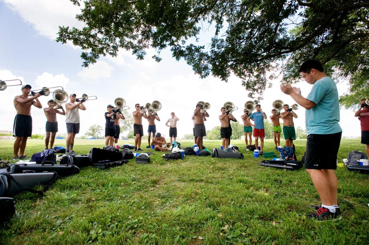LOWER A1 PHOTO -- DCI Cavaliers 06/14/17 (1)