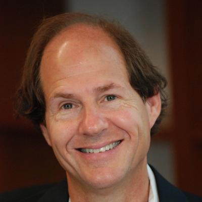 Cass R. Sunstein