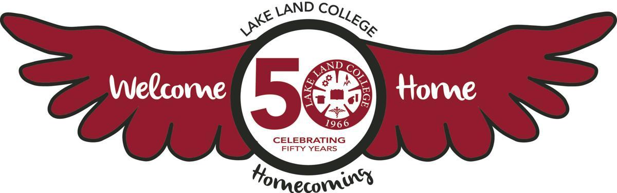 mat-lake-land-50th-logo