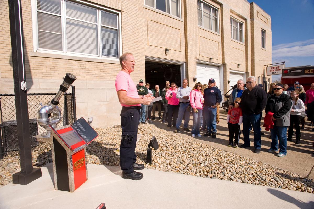 Mattoon Firefighter Memorial 10/27/18 (1)