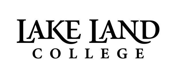 Lake Land Board Approves New College Logo Athletic Mascot Logo