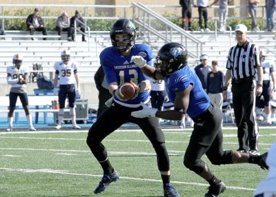 2017 Eastern Illinois University Football Schedule Jg Tc Com