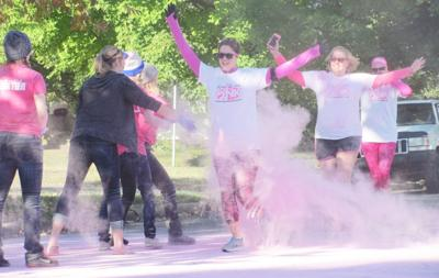 101315-mat-nws-color-run-RS