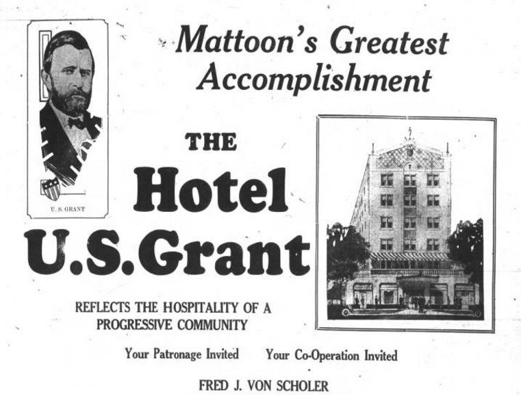 aug-14-1928-us-grant-accomplishment
