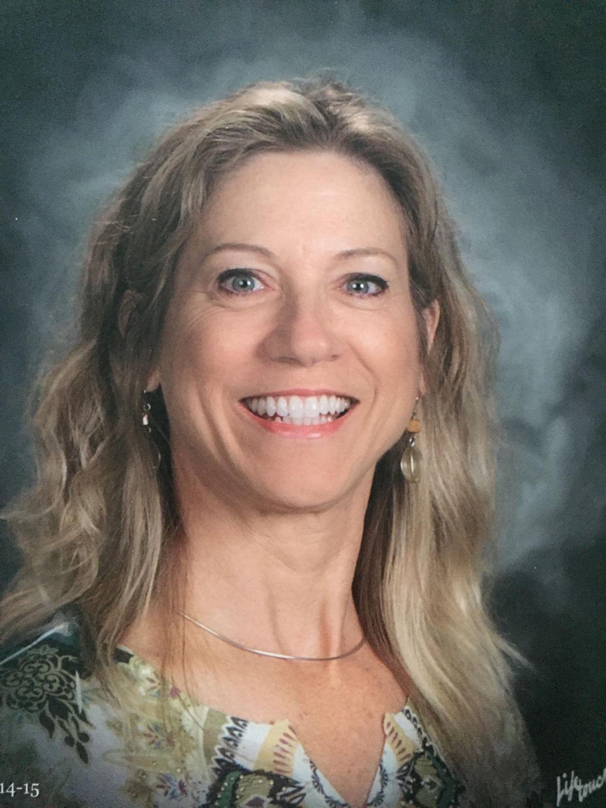 Forum on this topic: Brooke Hogan, judy-cornwell-born-1940/