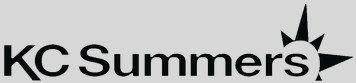 K C Summers