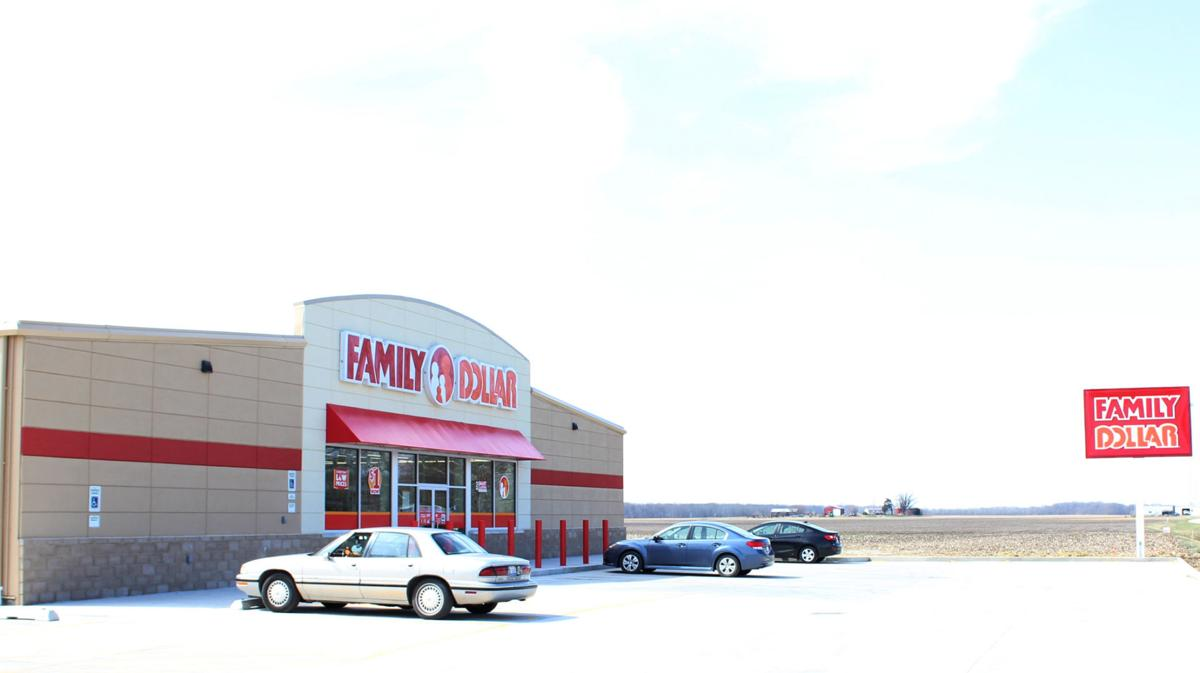 What Time Does Family Dollar Open - The Best Family Of 2018