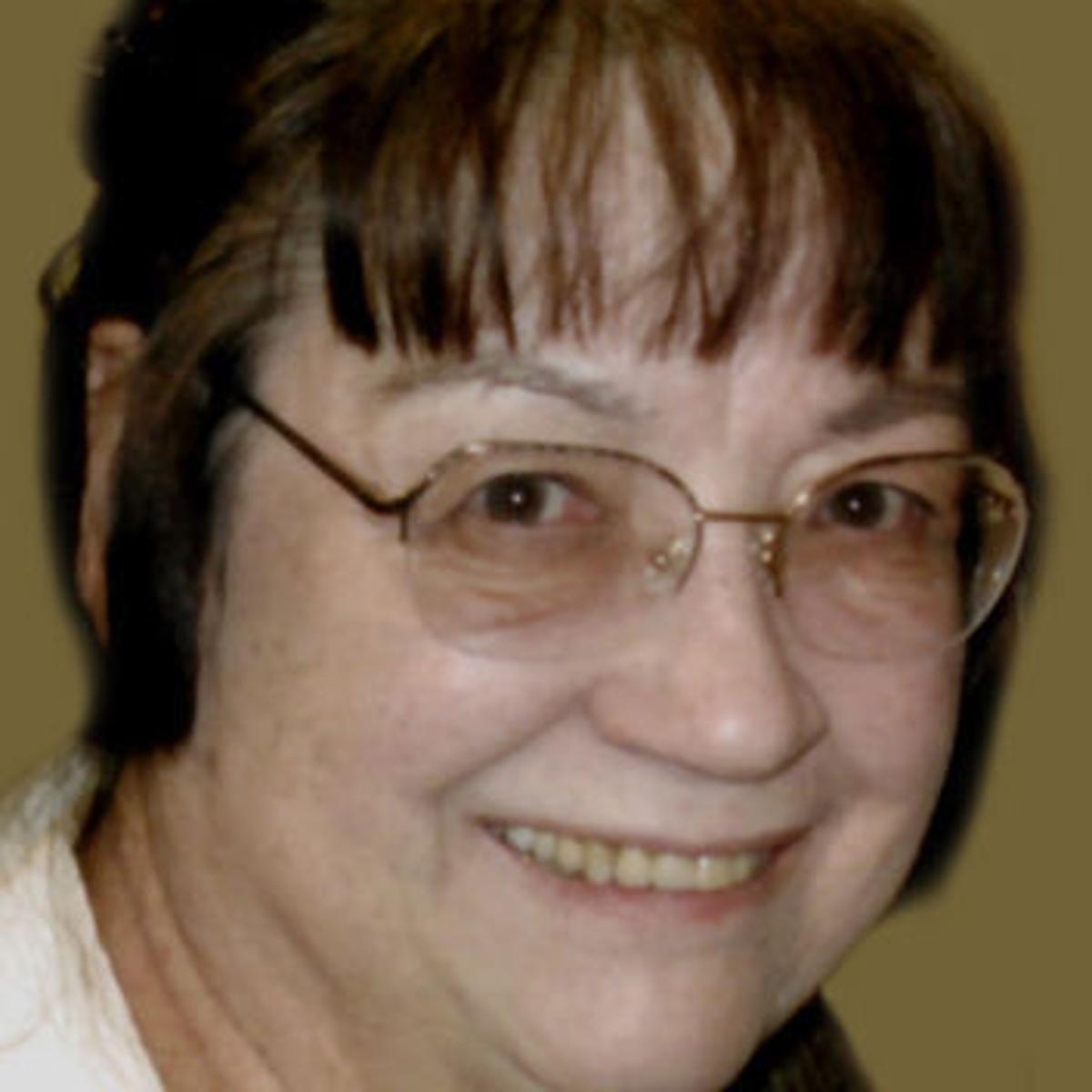 Edith Hedges   Obituaries   jg-tc com