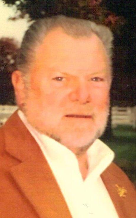 Lester Prahl