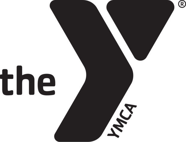 new-ymca-logo-black-white.jpg