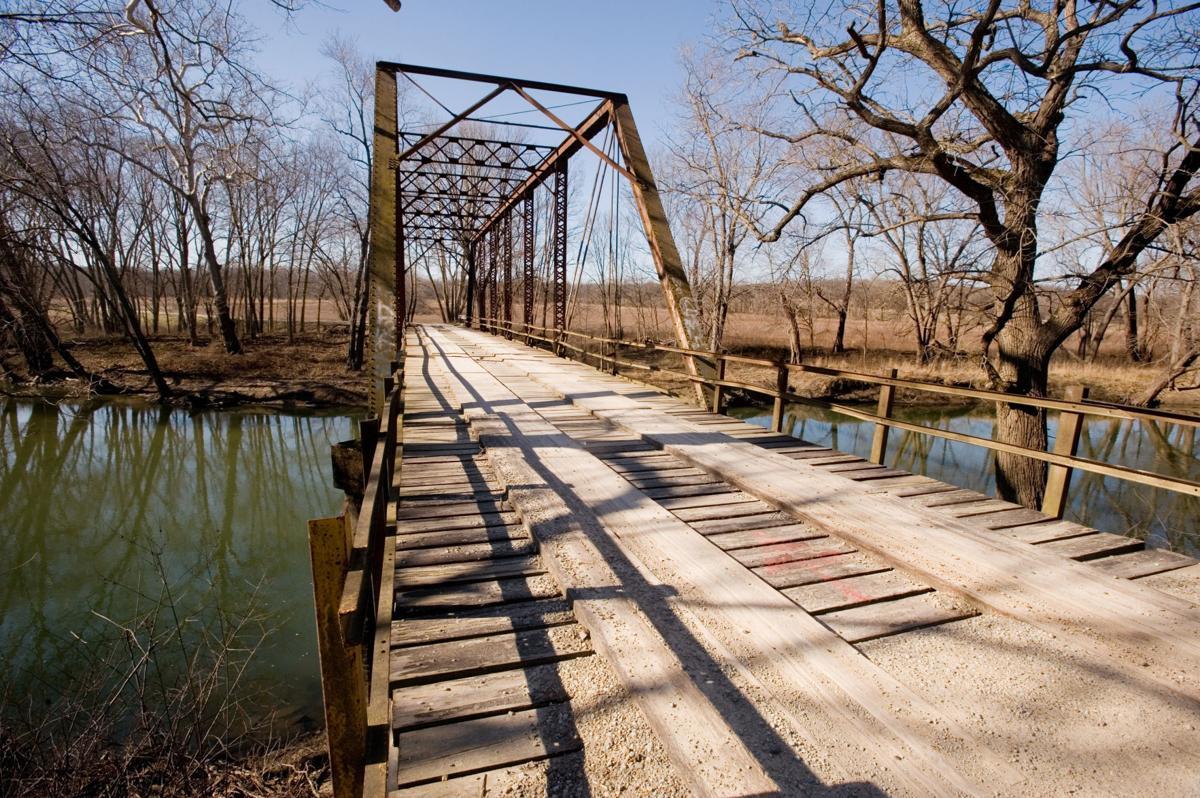 Airtight Arrest - Airtight Bridge - 03/03/17