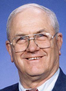 Delbert Dean Dunn