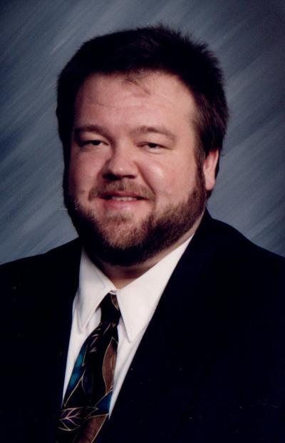 Kent Schmidt