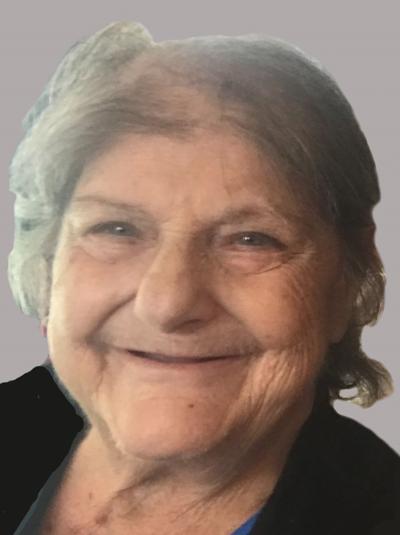 Rose O'Brien