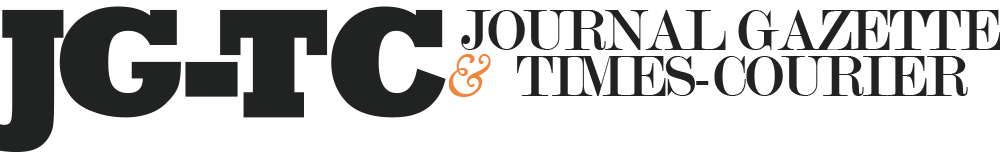 JG-TC.com - Politics