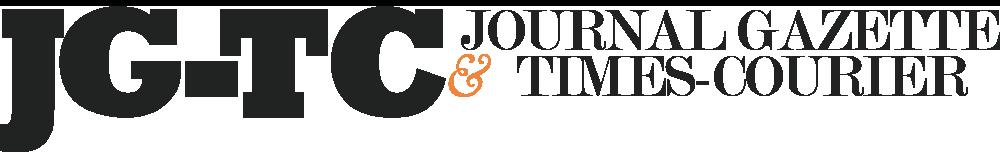 JG-TC.com - Daily-headlines