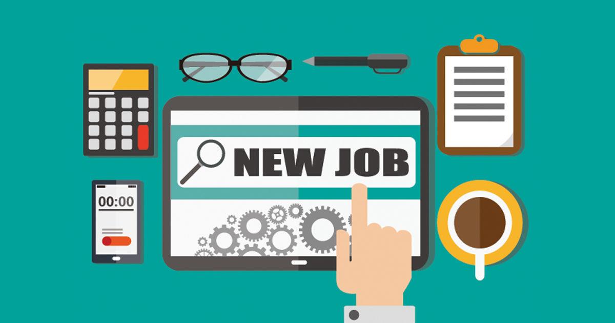Jobs in the Mattoon-Charleston Area