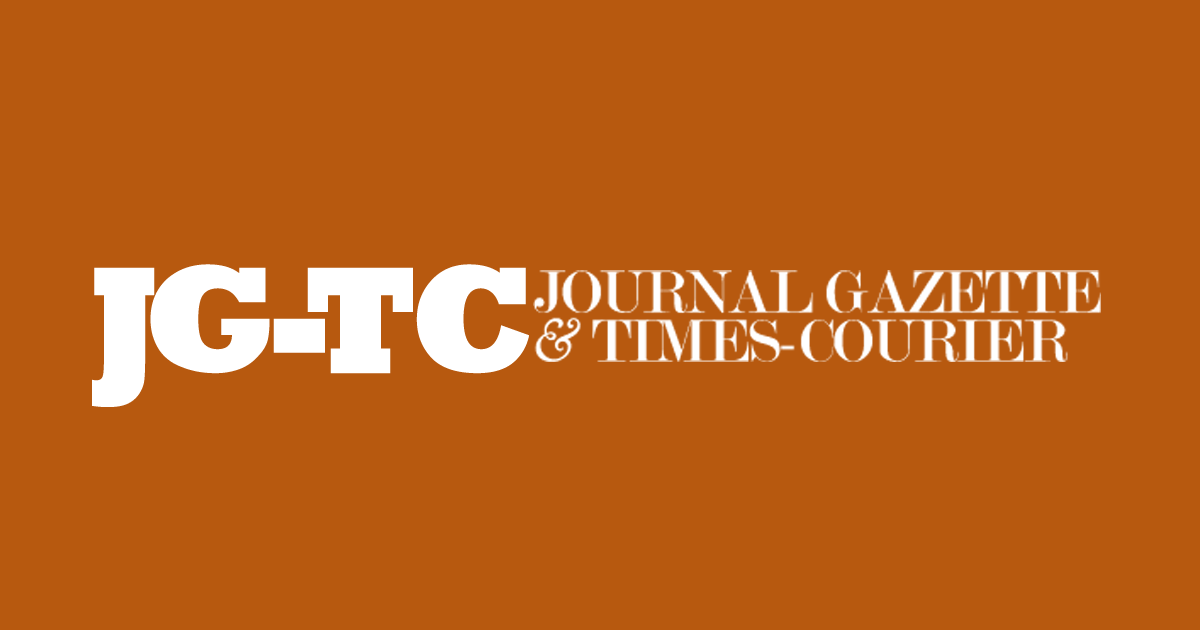 Killough: Charleston Square revitalization is just the start - Journal Gazette and Times-Courier