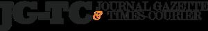 JG-TC.com - Home and Garden Newsletter