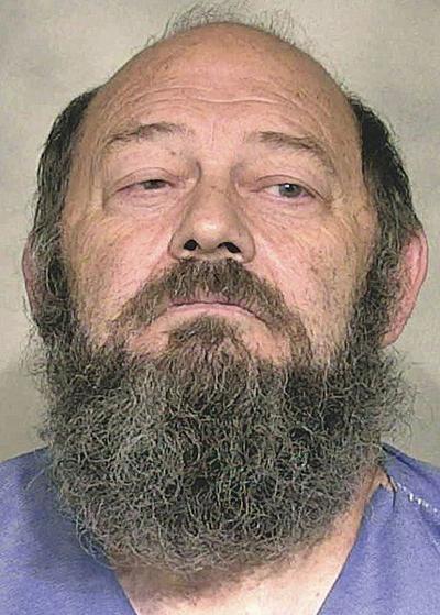 Son breaks down in testifying against father in murder case hearing