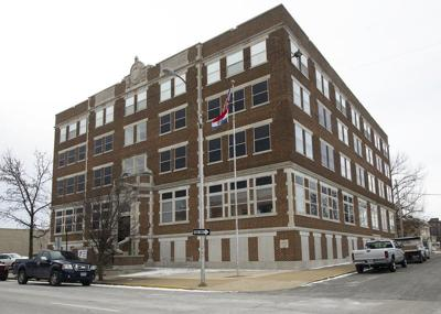 Downtown Joplin YMCA to close after more than 90 years
