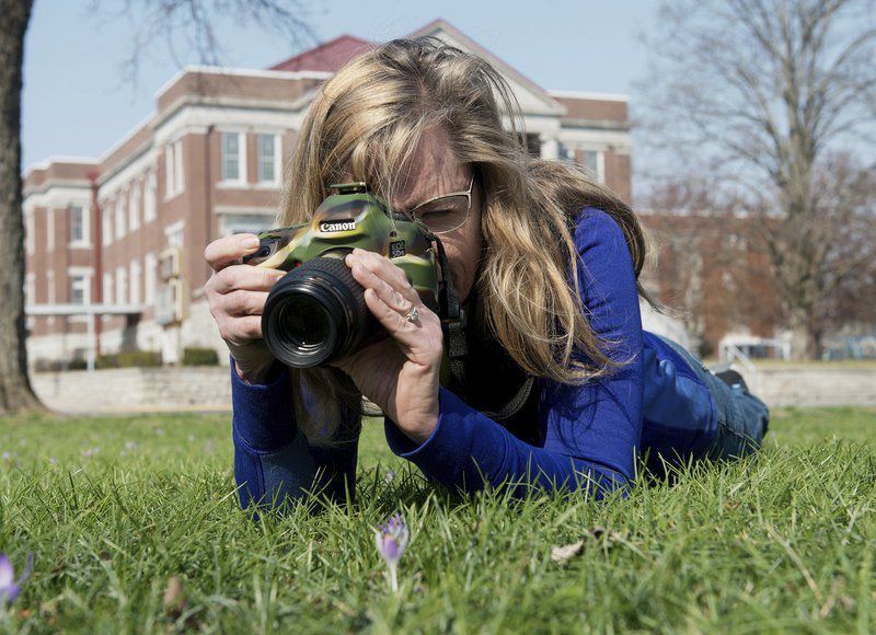 Area residents dominate PhotoSpiva competition