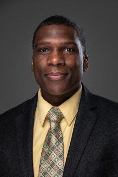 Atiba Bradley hired as MSSU football coach