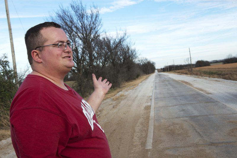 Mother Road enthusiasts support historic trail legislation