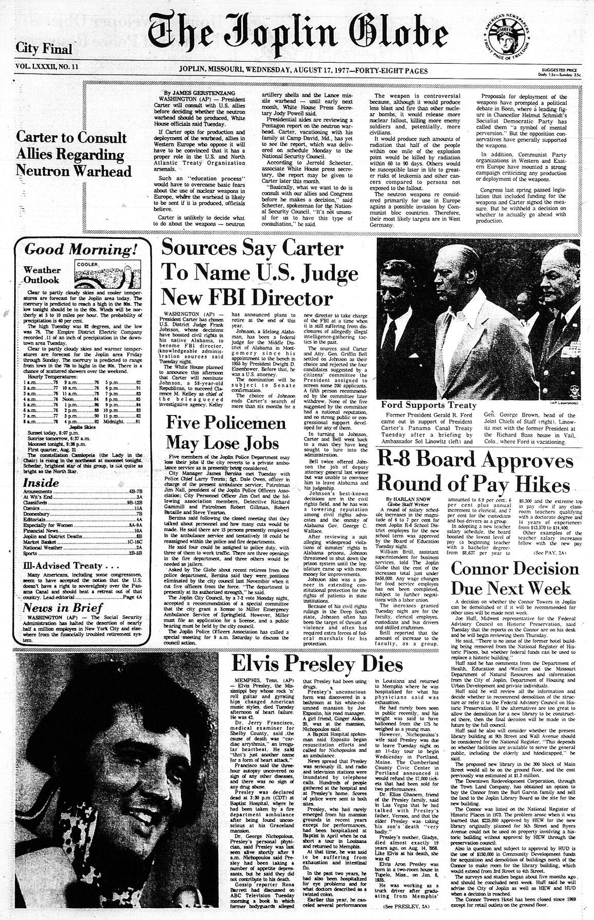 Aug. 17, 1977