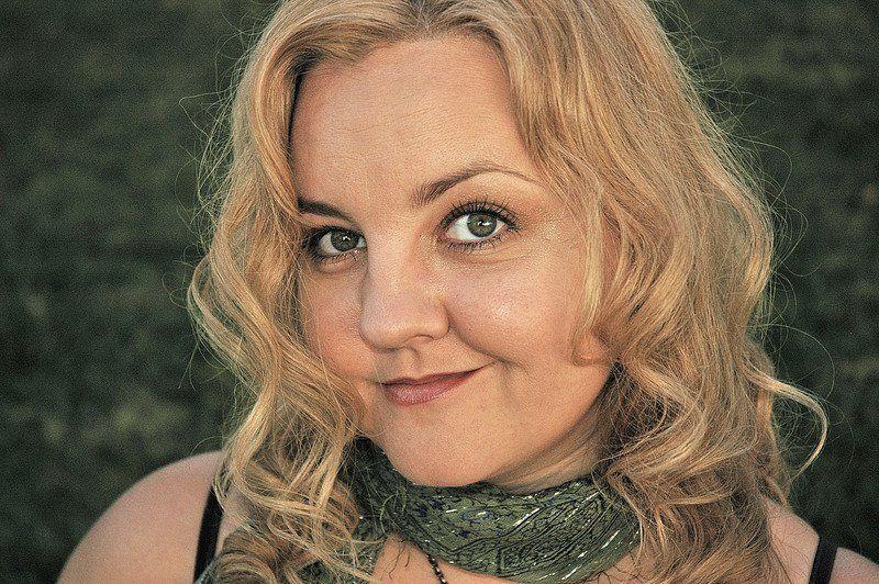Heather Thornton