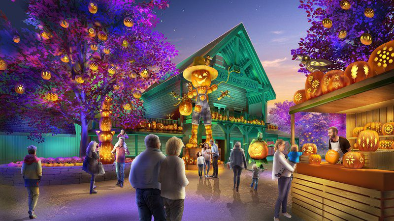 branson prepares for new eateries attractions in 2019 local news