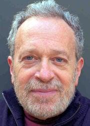 Robert Reich 2013