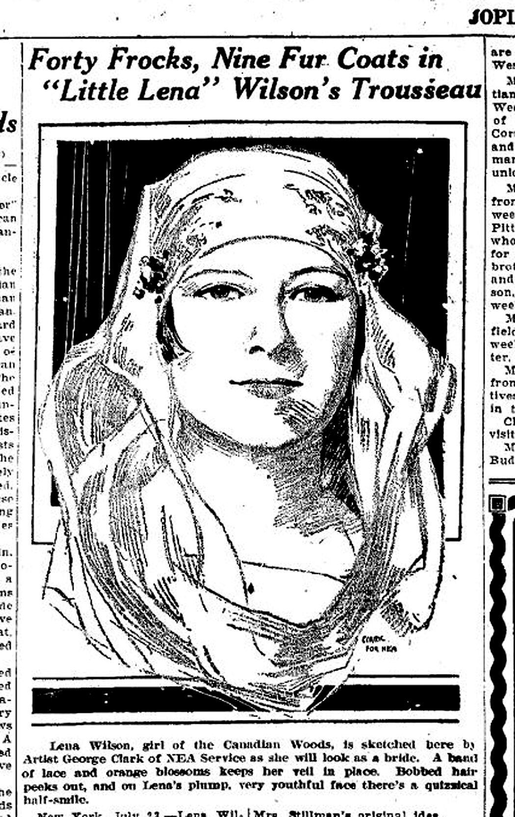 051521 George Clark Joplin-Sunday-Globe-Jul-24-1927-p-20