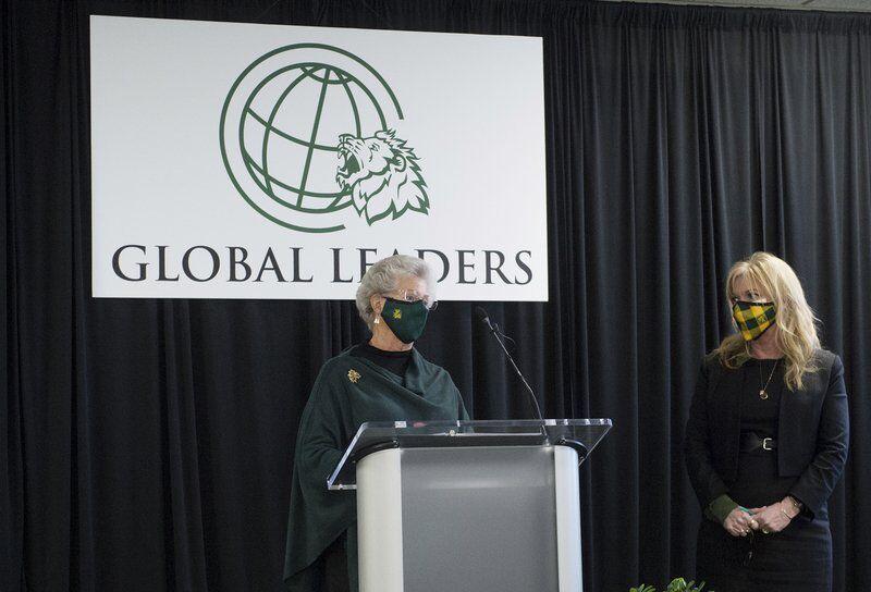 MSSU launches leadership program for freshmen with $1M philanthropic gift