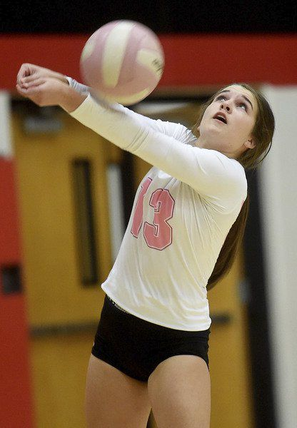 First-set rally sparks Webb City in win over Carl Junction