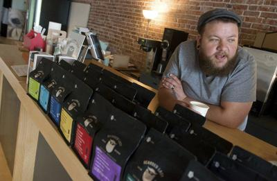 Local businesses show support for minimum wage hike