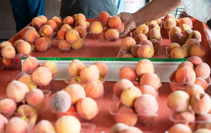 072717 peaches 5
