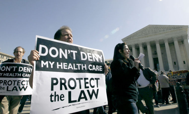 Supreme Court Health 3.jpg