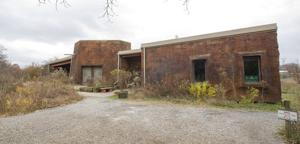 Date set for Audubon to sign over nature center ownership